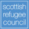 www.scottishrefugeecouncil.org.uk