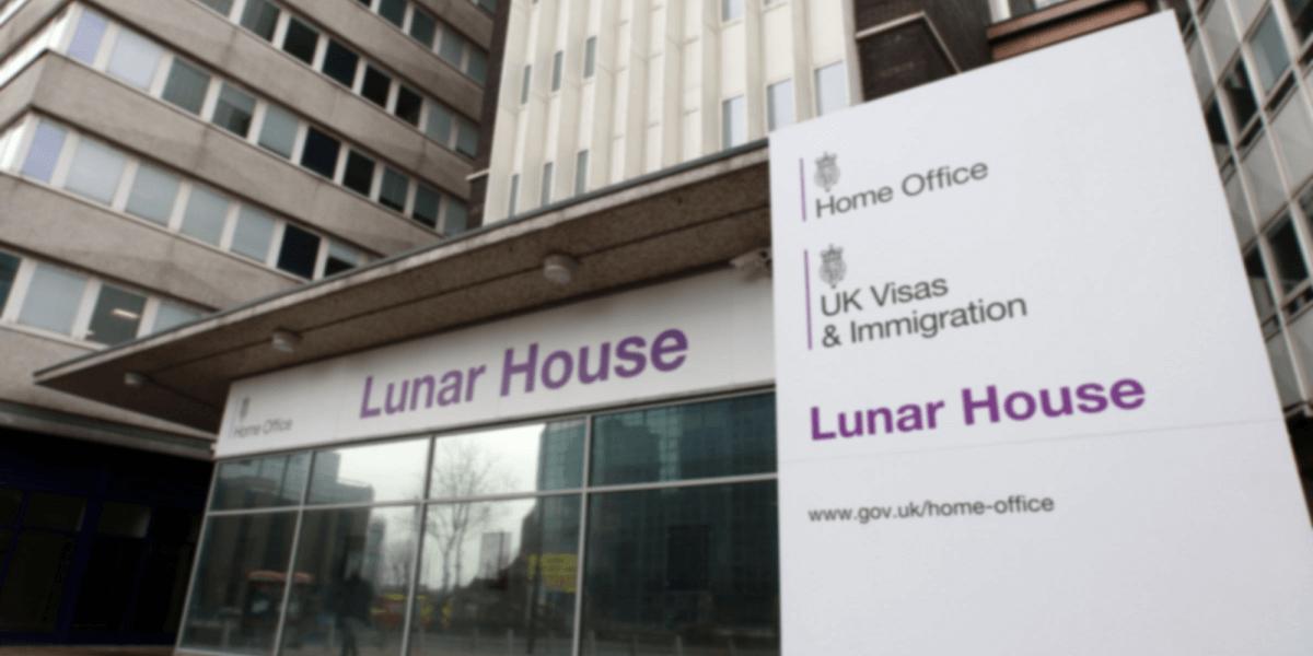New Scots Refugees, Asylum and Resettlement