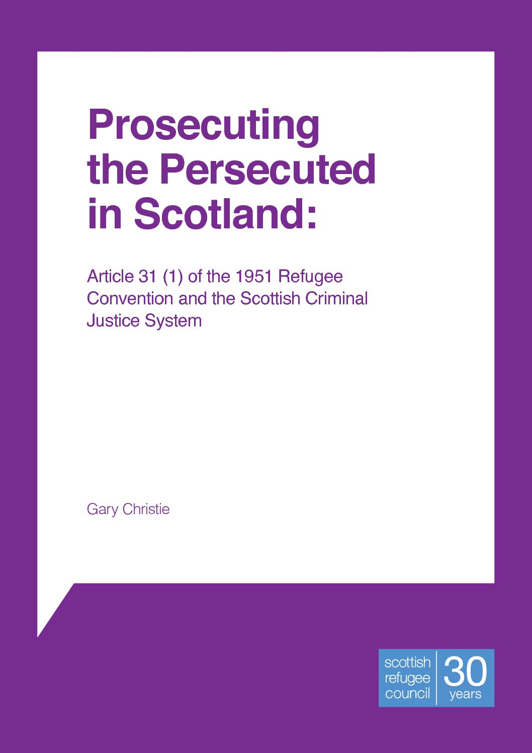 Article-31-1-of-the-1951-Refugee-Convention-and-the-Scottish-Criminal-Justice-System-pdf