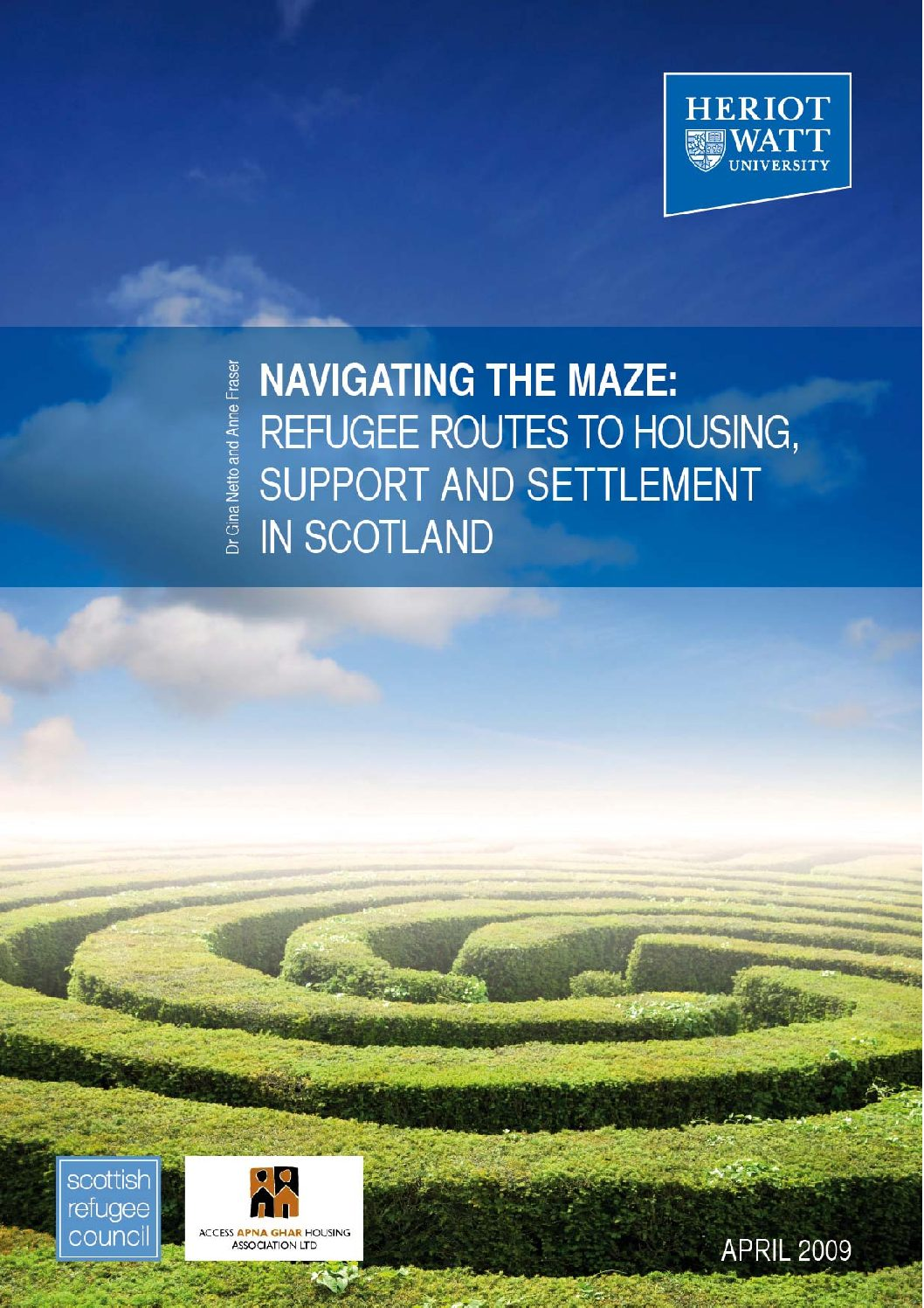Navigating-the-maze-Refugee-routes-to-housing-support-and-settlement-in-Scotland-pdf