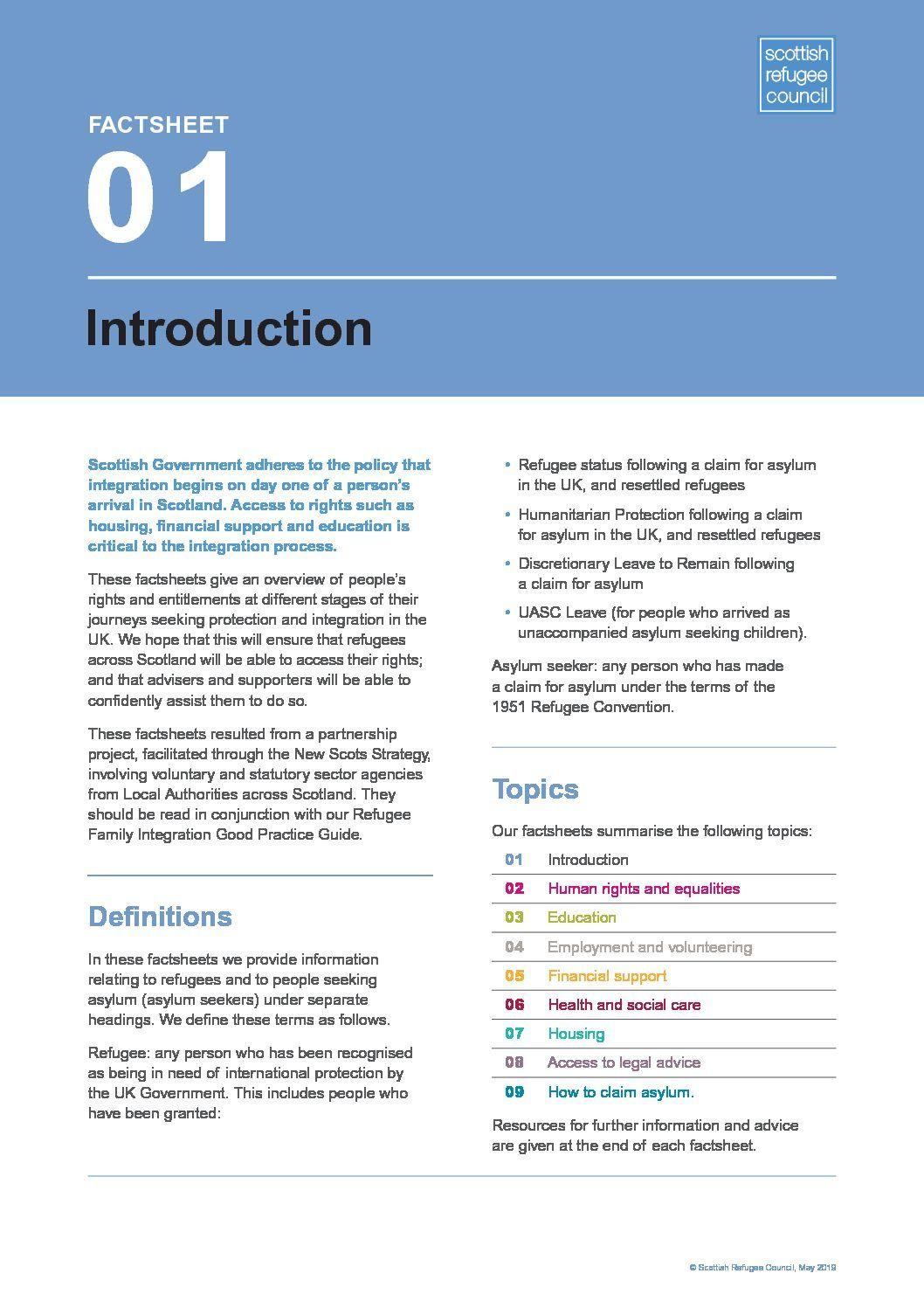 SRC_Factsheets_01-pdf