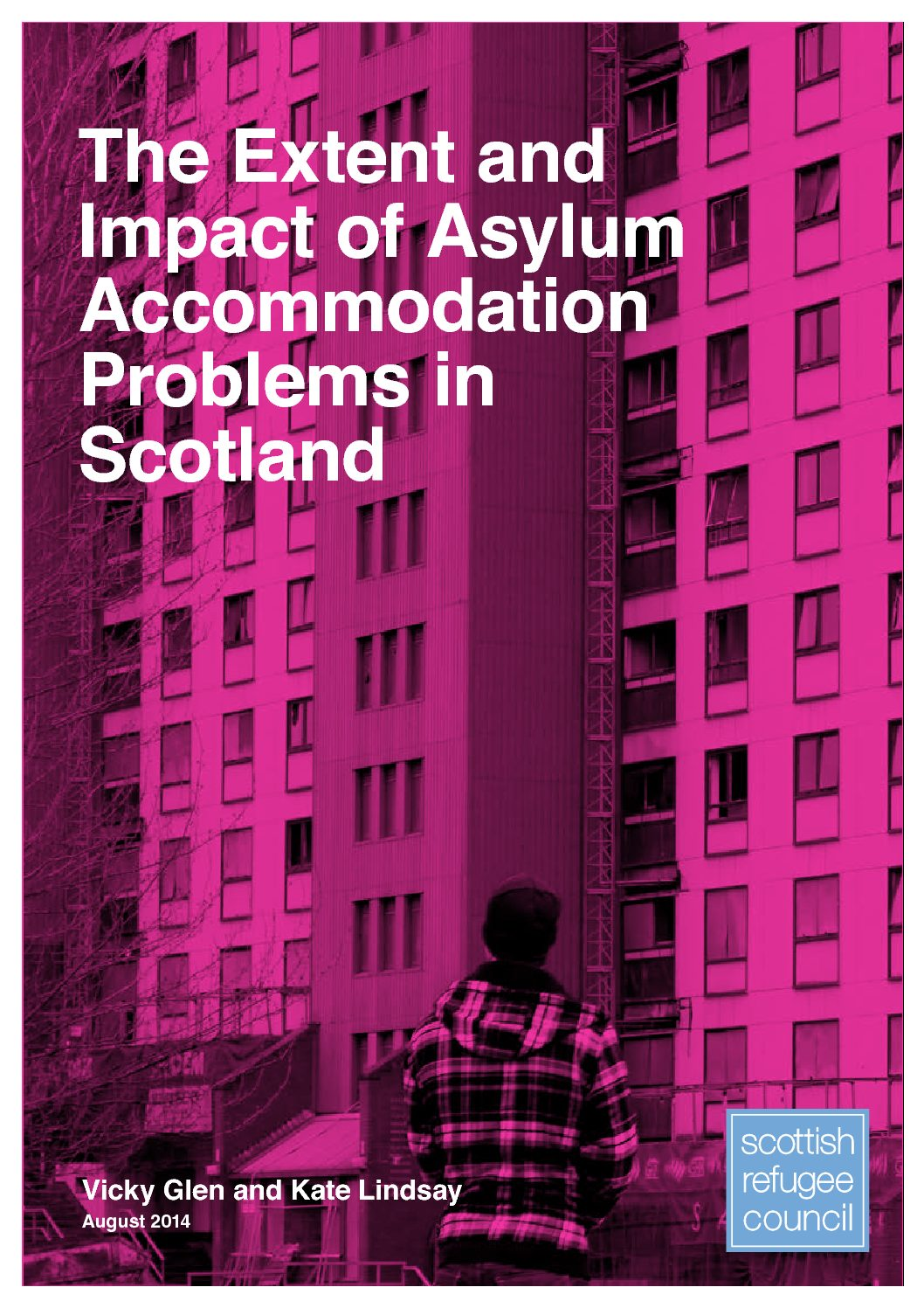 The-Extent-and-Impact-of-Asylum-Accommodation-Problems-in-Scotland-full-report-August-2014-pdf