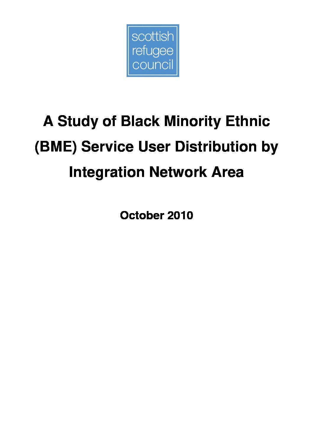 A-study-of-Black-Minority-Ethnic-BME-service-user-distribution-pdf
