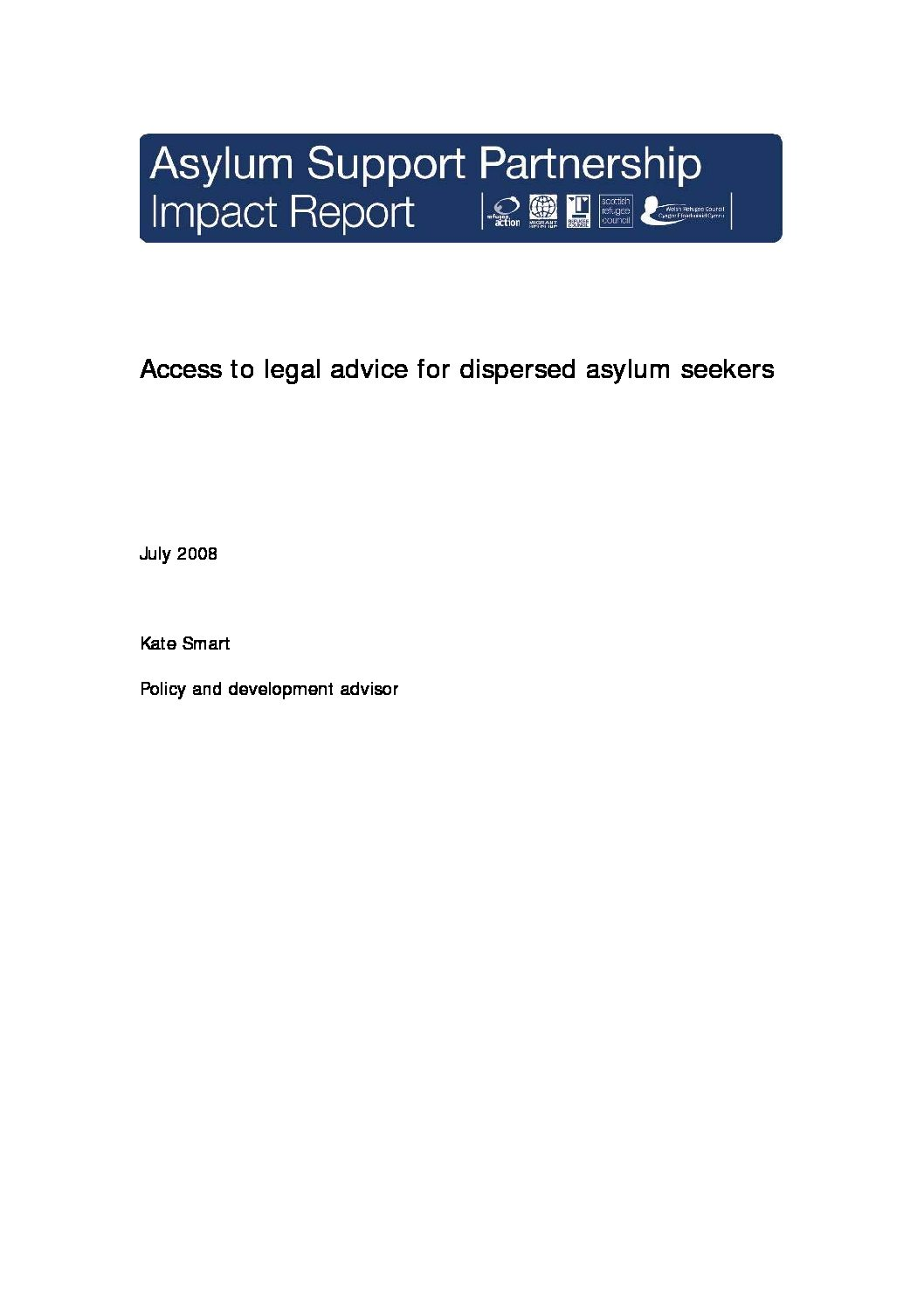 Access-to-legal-advice-for-dispersed-asylum-seekers-Impact-report-pdf