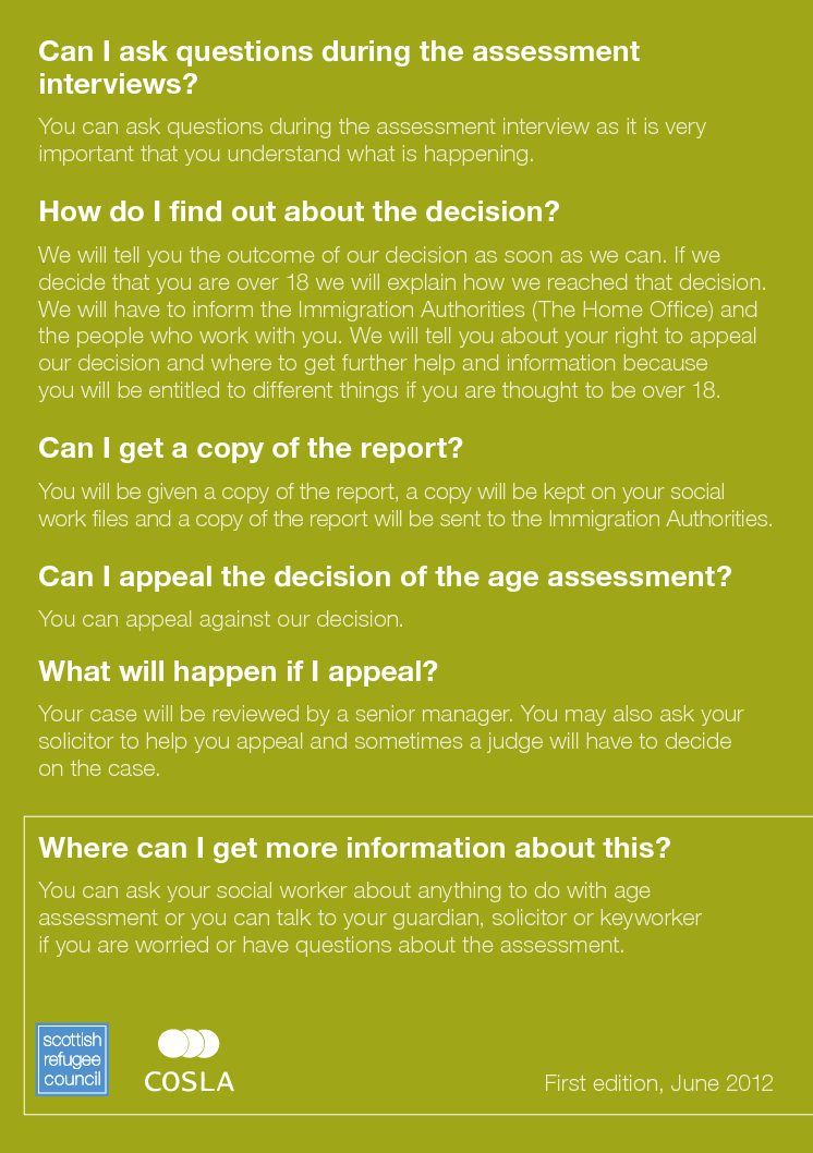 Age-Assessment-Information-Guide-for-young-people-PDF-pdf