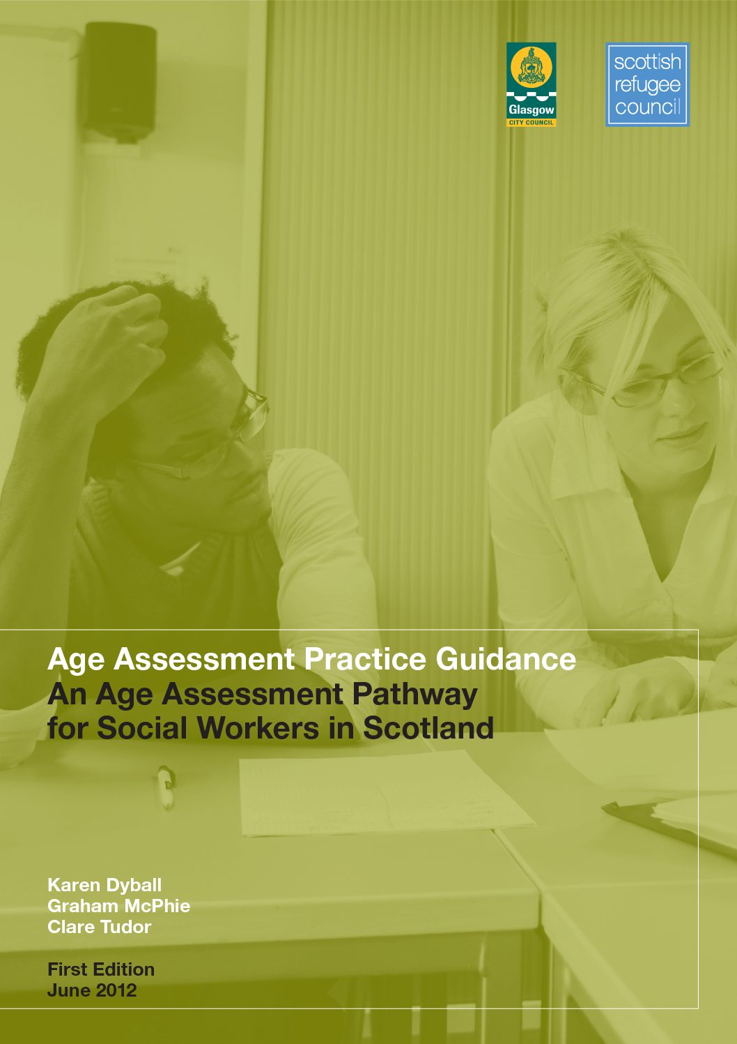 Age-Assessment-Practice-Guidance-An-Age-Assessment-Pathway-for-Social-Workers-in-Scotland-PDF-pdf