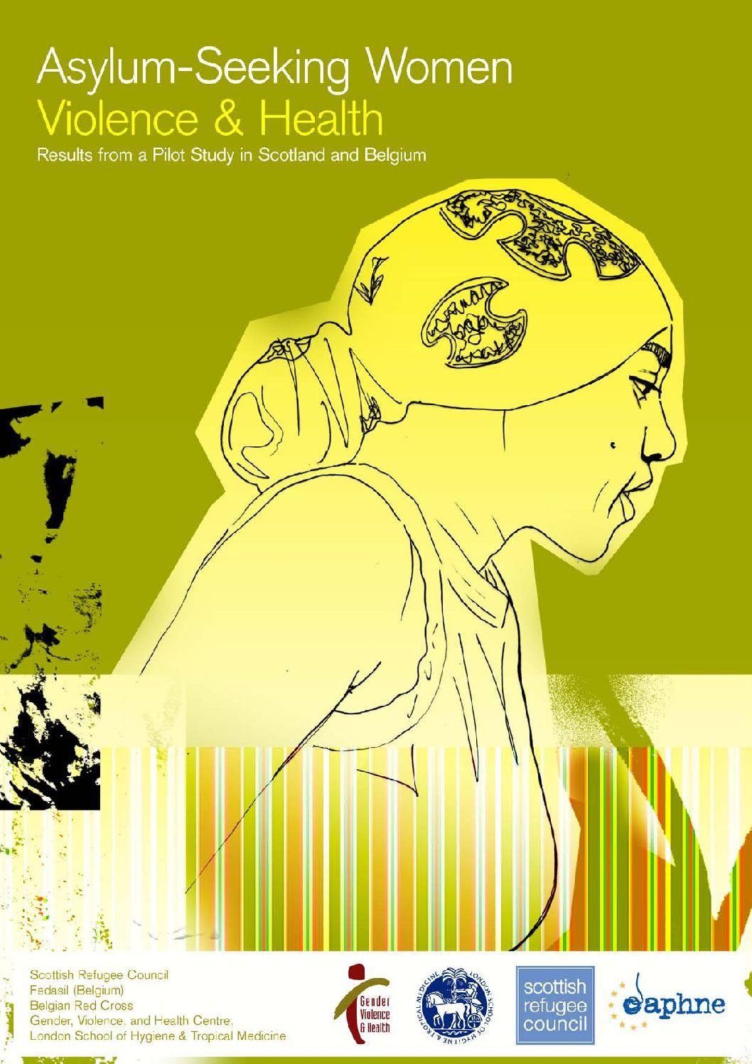 Asylum-seeking-women-violence-and-health-pdf