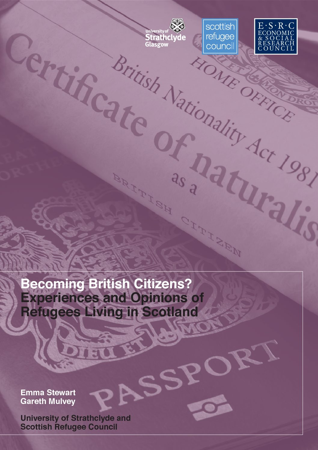 Becoming-British-citizens-Experiences-and-opinions-of-refugees-living-in-Scotland-pdf