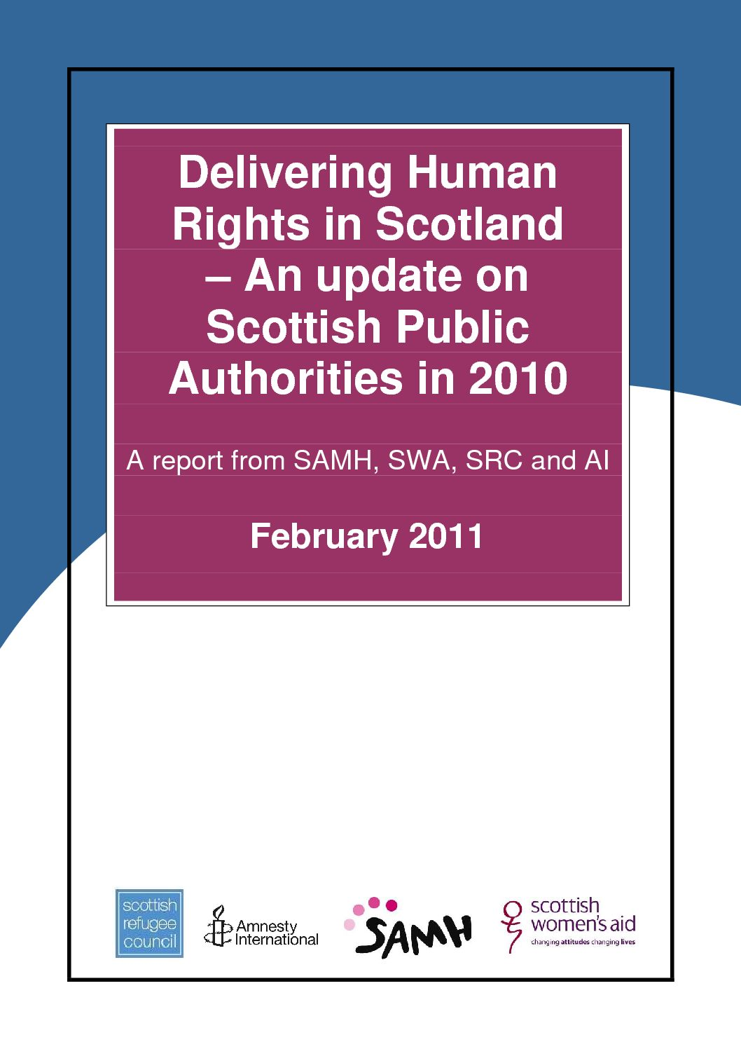 Delivering-Human-Rights-in-Scotland-pdf