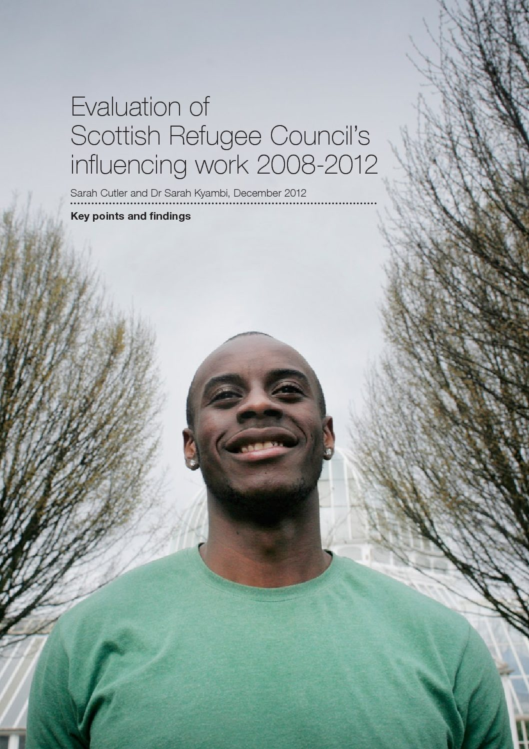 Evaluation-of-Scottish-Refugee-Council_s-influencing-work-2008-2012-PDF-pdf