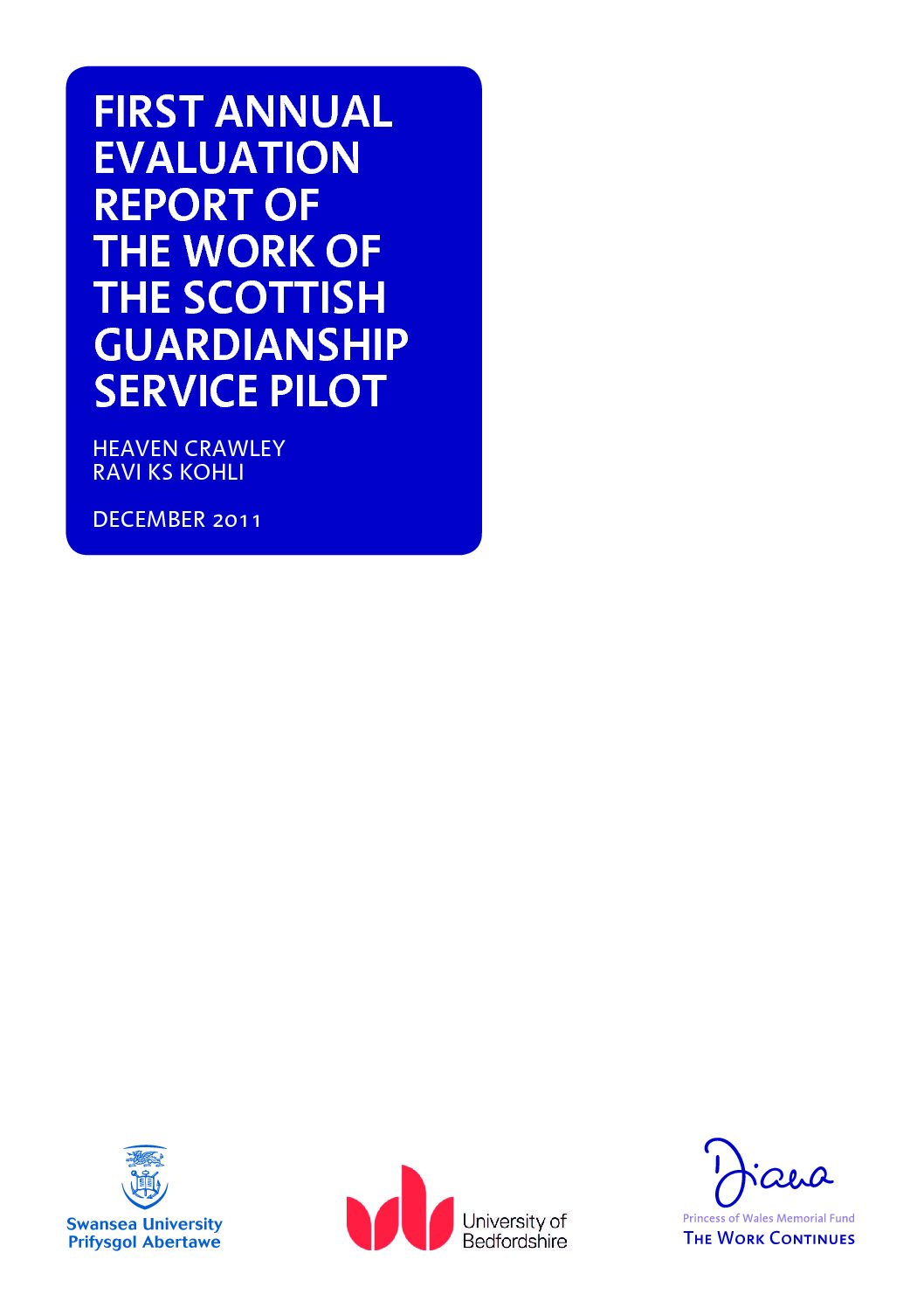 First-Annual-Evaluation-Report-of-the-Work-of-the-Scottish-Guardianship-Service-Pilot-PDF-pdf
