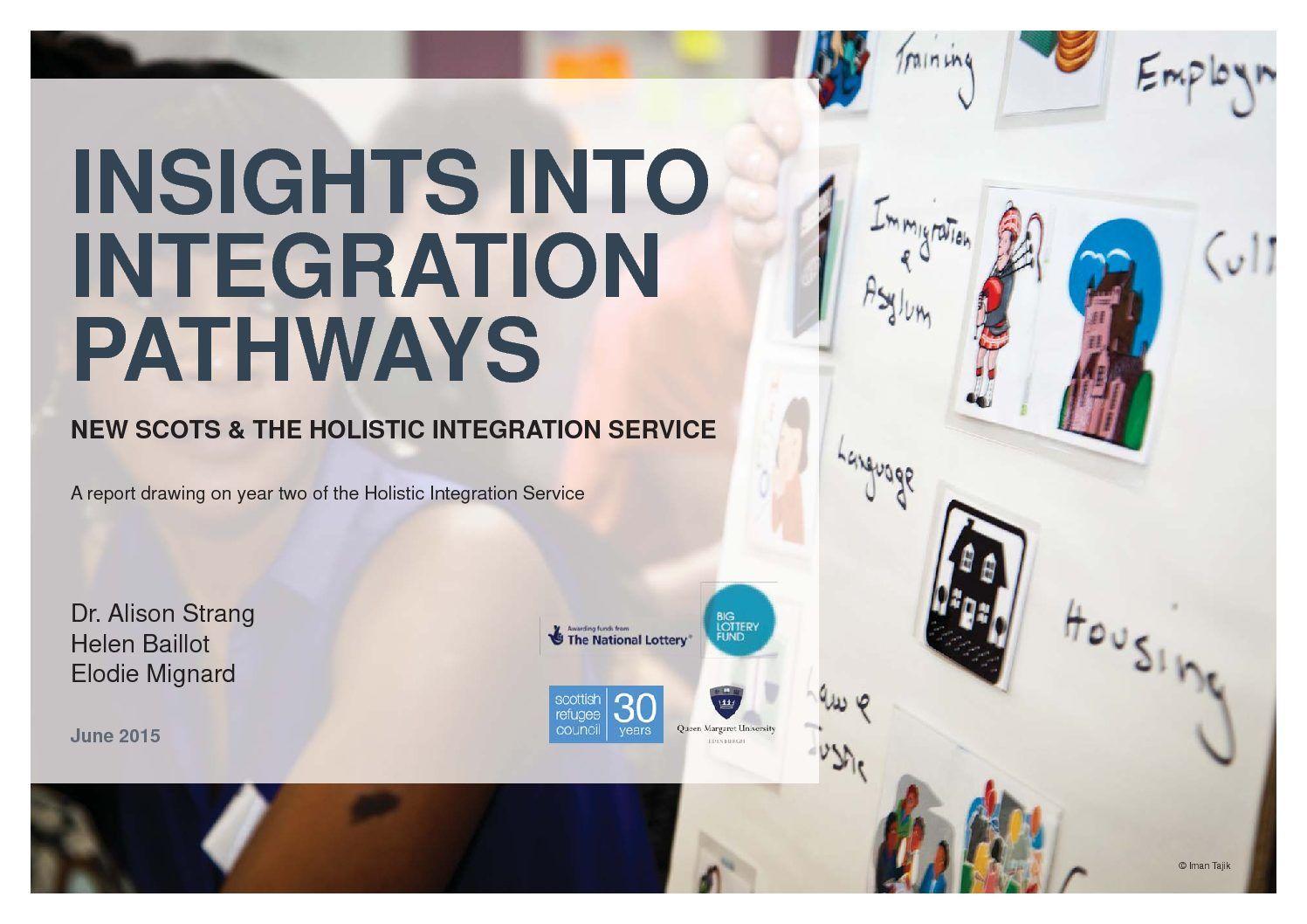 Holistic-Integration-Service-Year-2-report-pdf