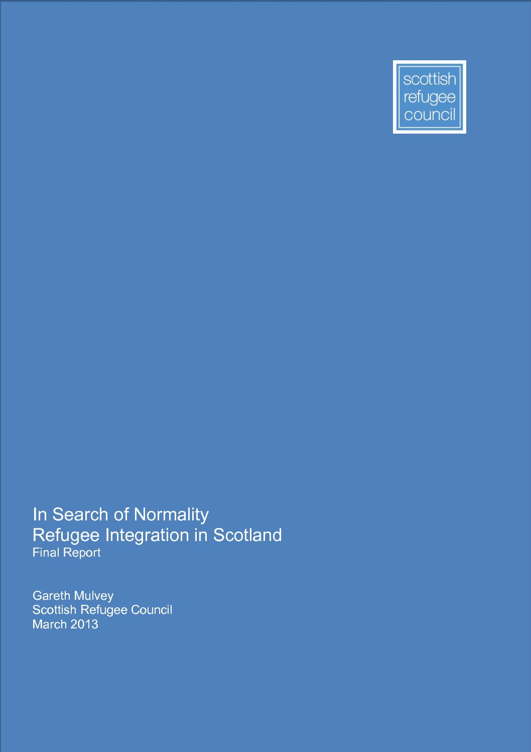 In-search-of-normality-Refugee-Integration-in-Scotland-Final-Report-PDF-pdf