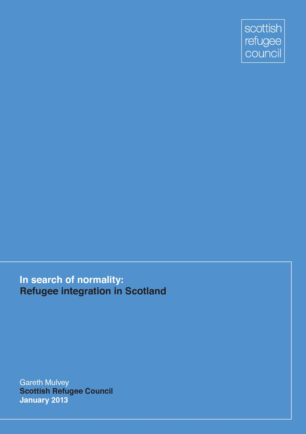 In-search-of-normality-Refugee-Integration-in-Scotland-PDF-pdf