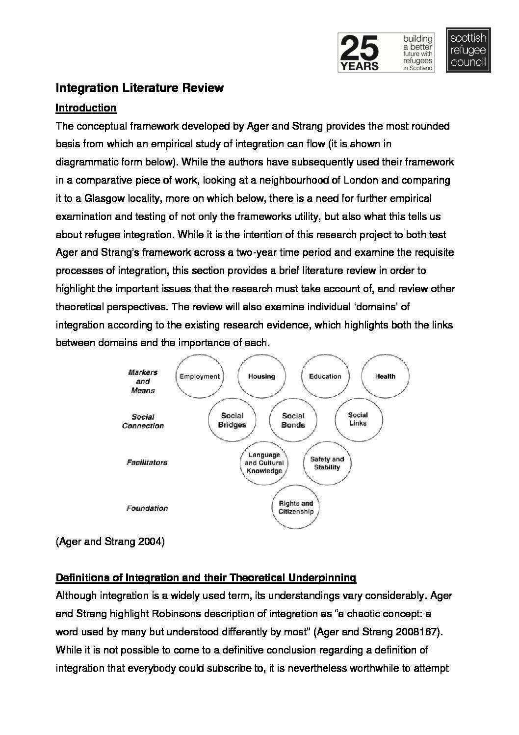 Integration-Literature-Review-Feb-2010-pdf