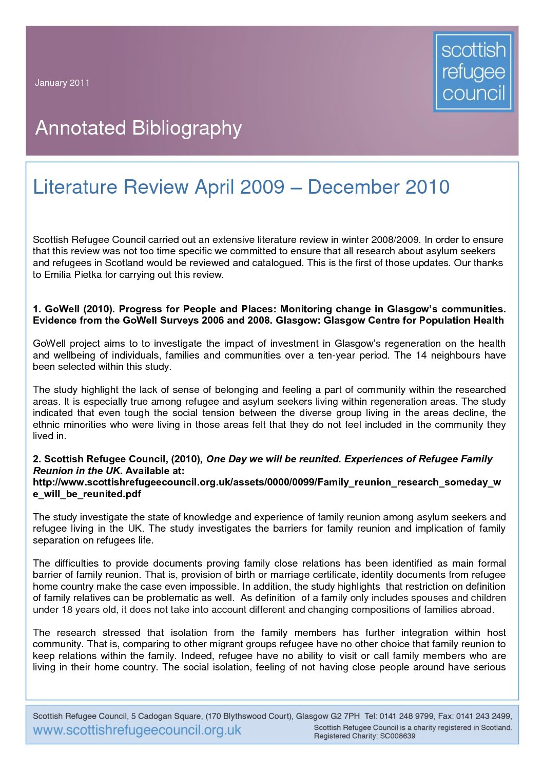 Literature-review-updated-pdf