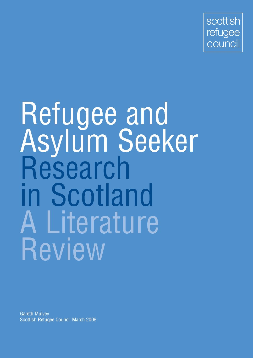 Literature_Review_2009-March-pdf
