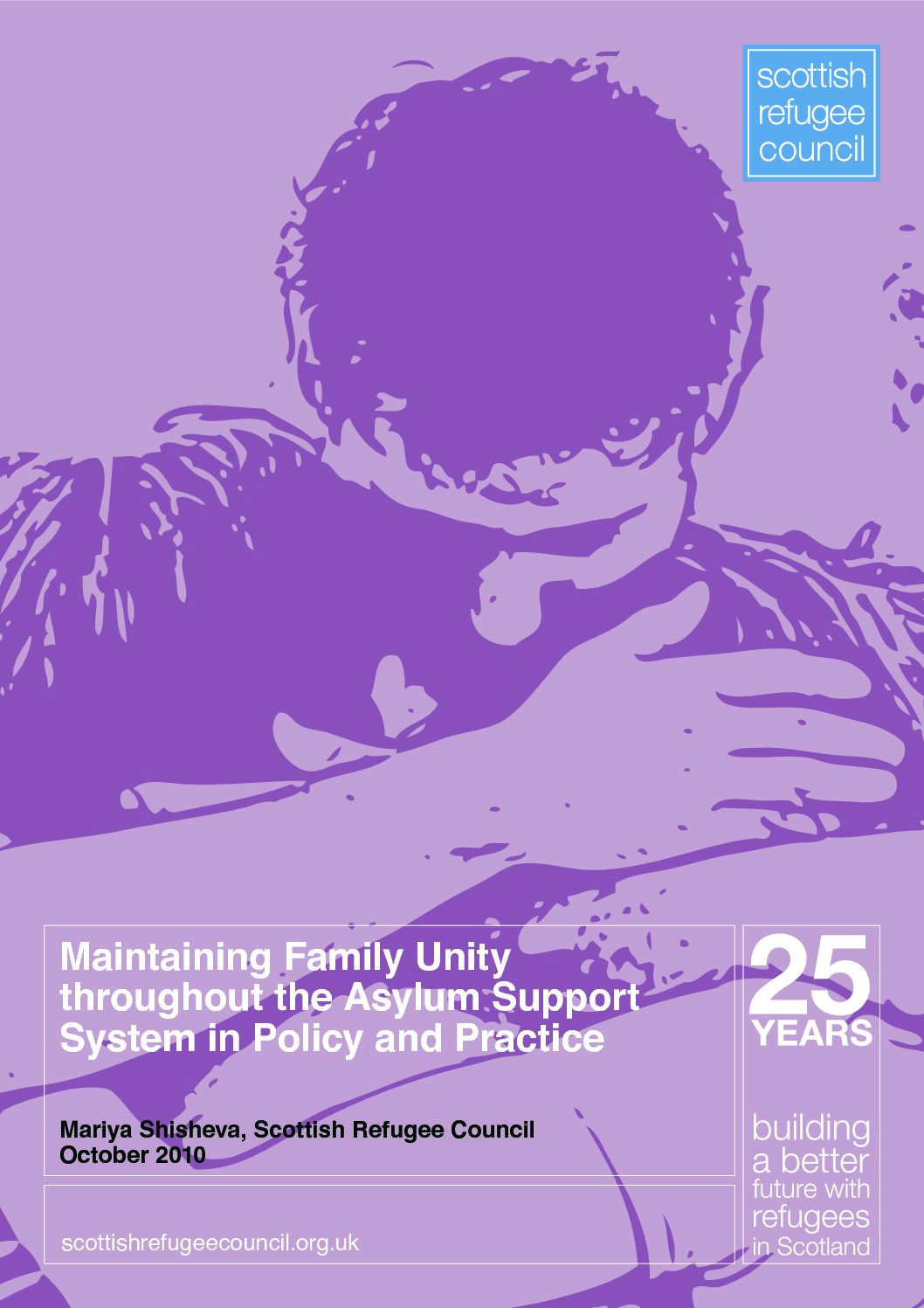 Maintaining-Family-Unity-Throughout-the-Asylum-Support-System-in-Policy-and-Practice-pdf