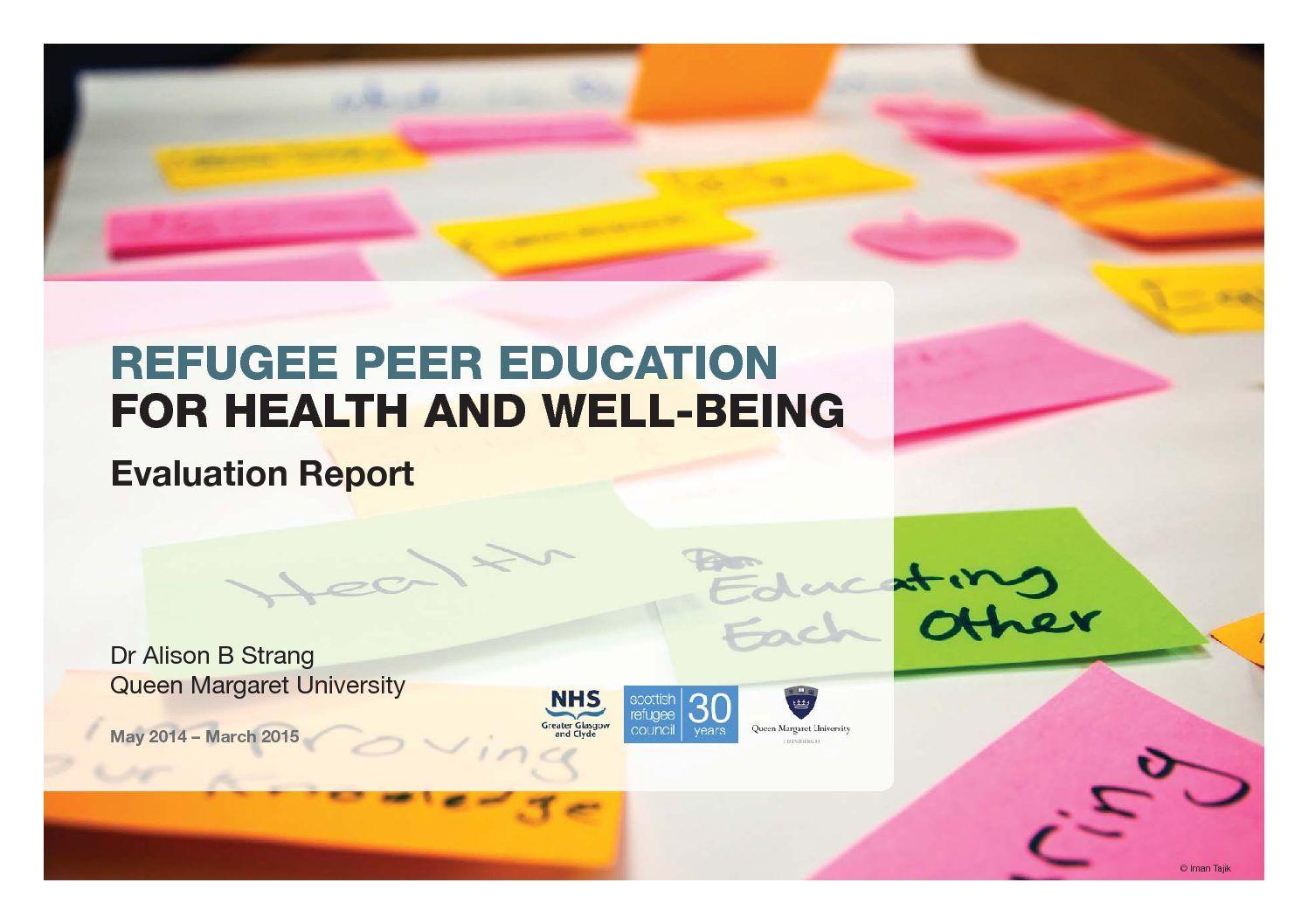 Peer-Education-Evaluation-Report-pdf