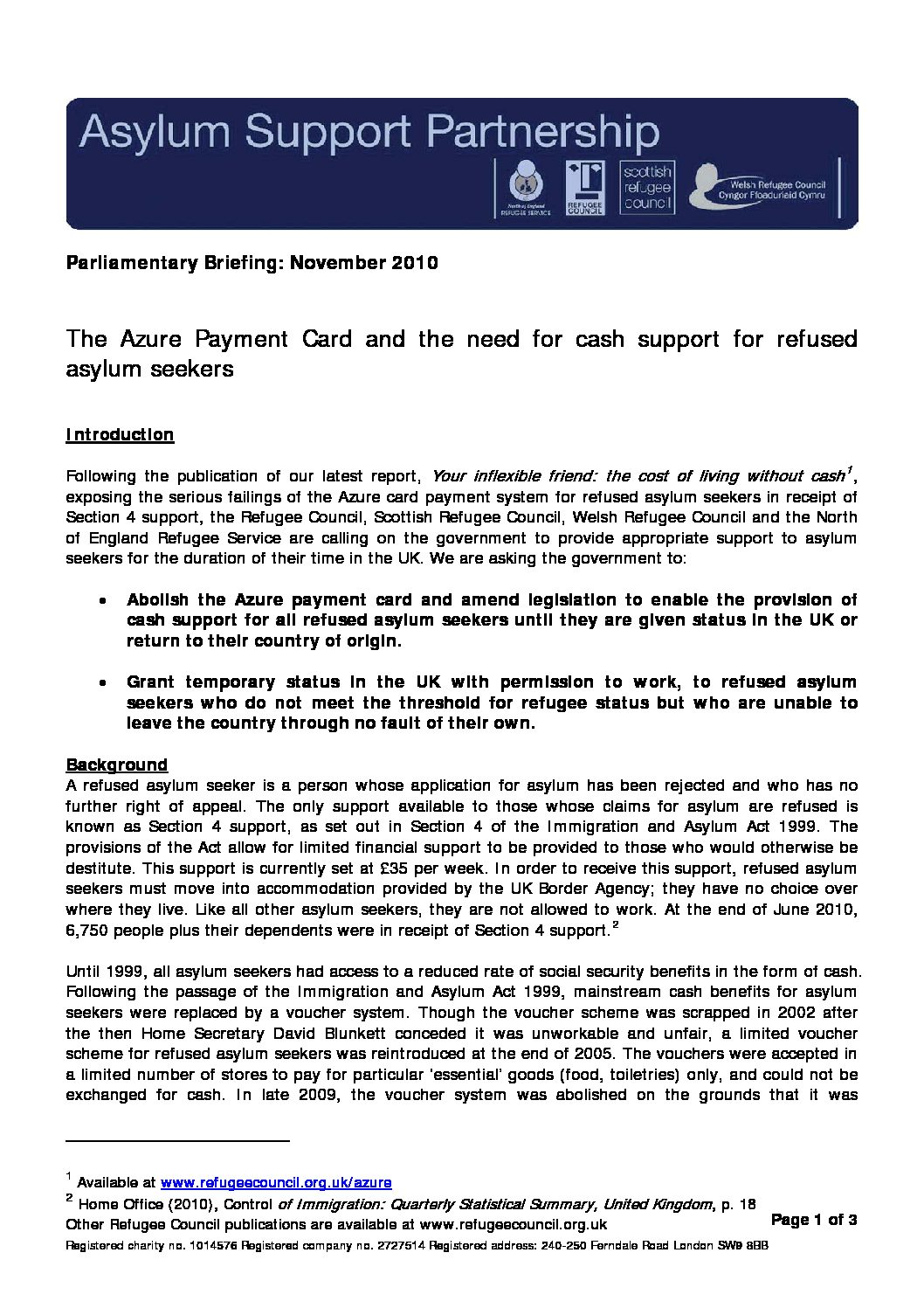 Read-the-joint-Westminster-parliamentary-briefing-55Kb-PDF-pdf