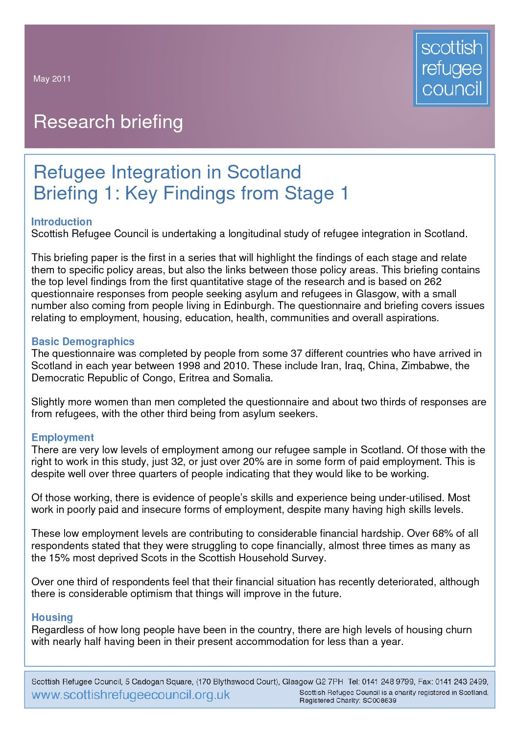 Refugee-Integration-in-Scotland-May-2011-pdf