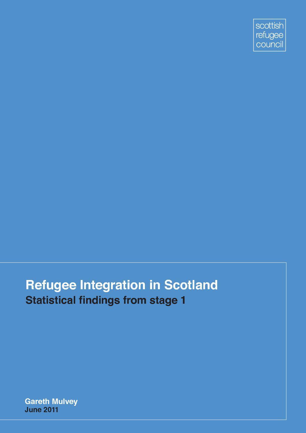 Refugee-Integration-in-Scotland-pdf