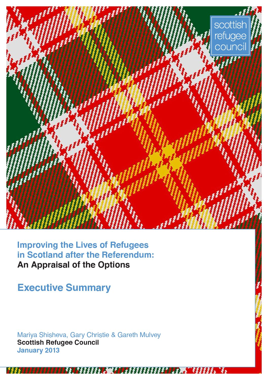 Refugees-in-Scotland-after-the-Referendum-PDF-summary-pdf