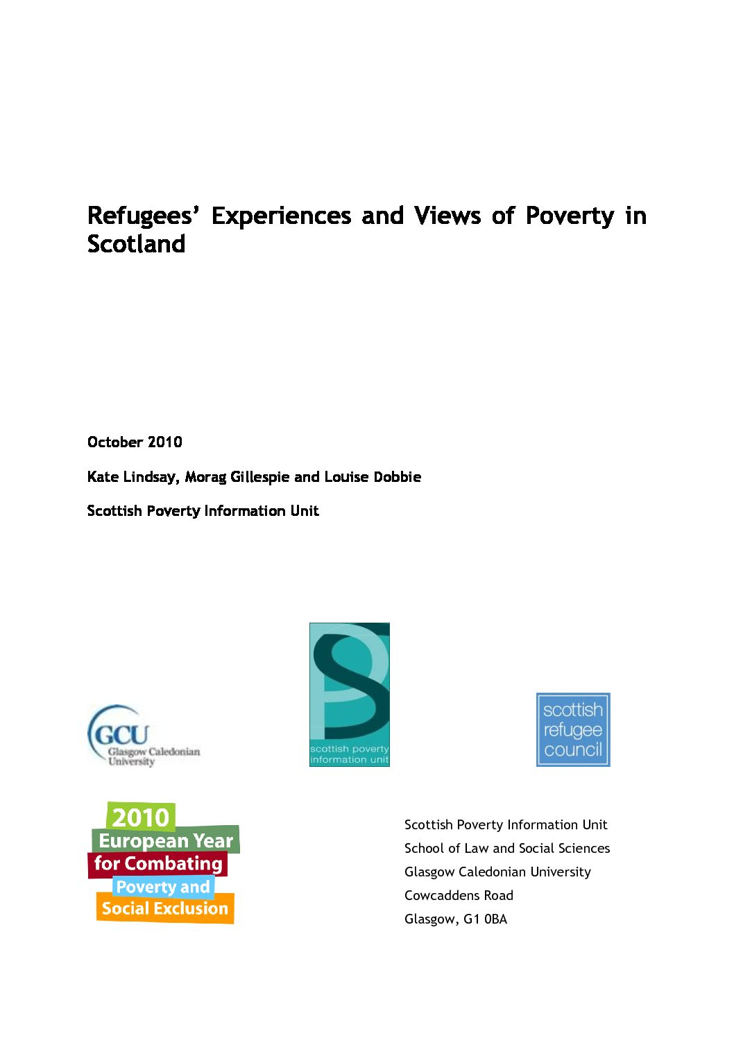 Refugees_-Experiences-and-Views-of-Poverty-pdf