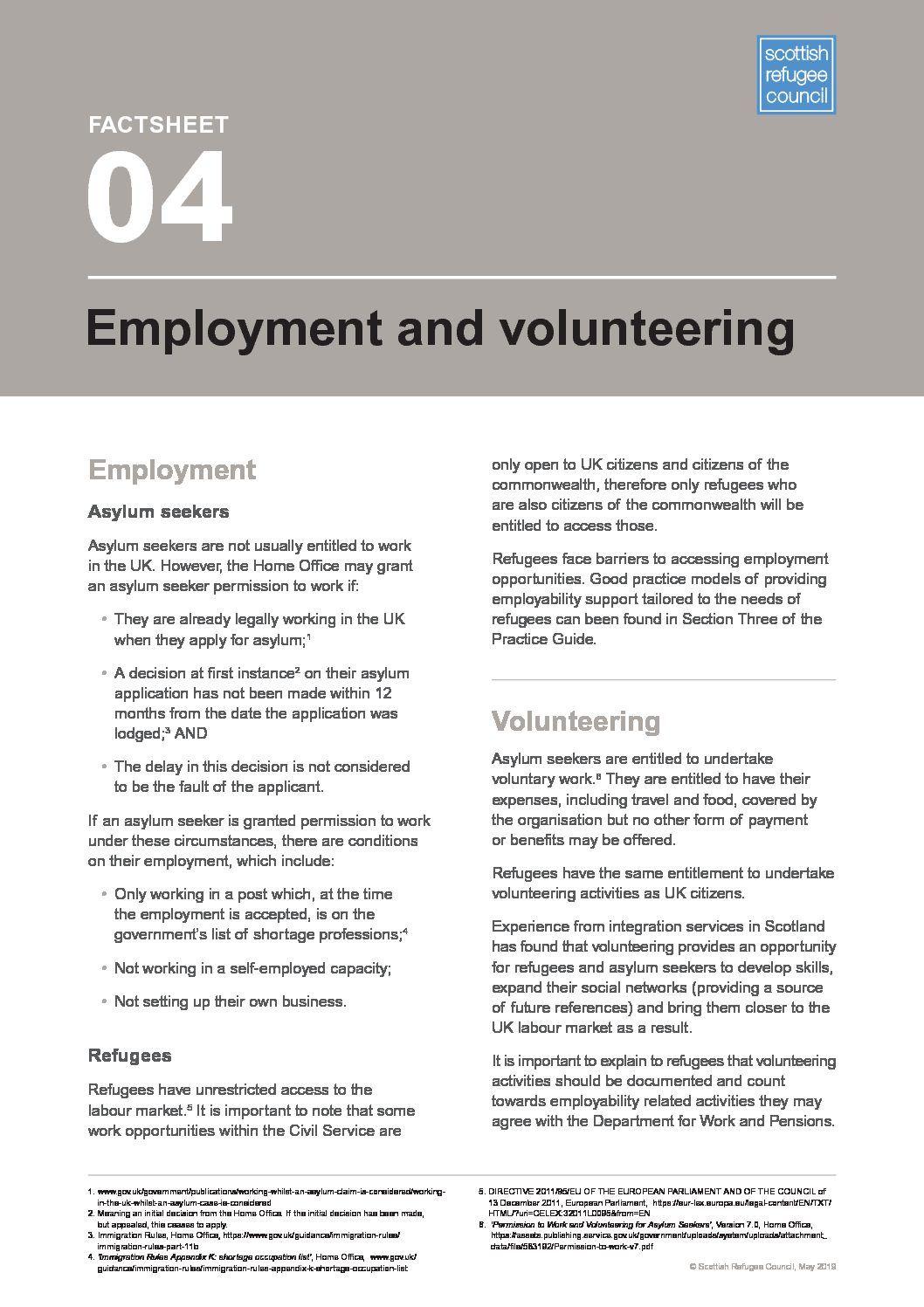 SRC_Factsheets_04-pdf
