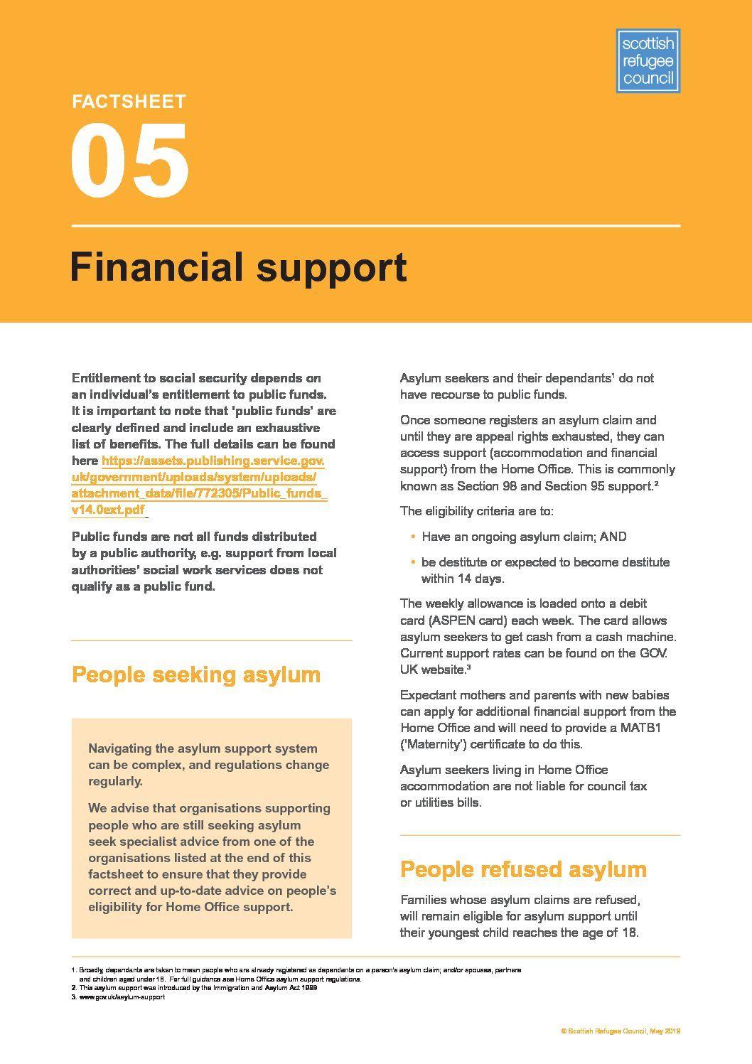 SRC_Factsheets_05-pdf