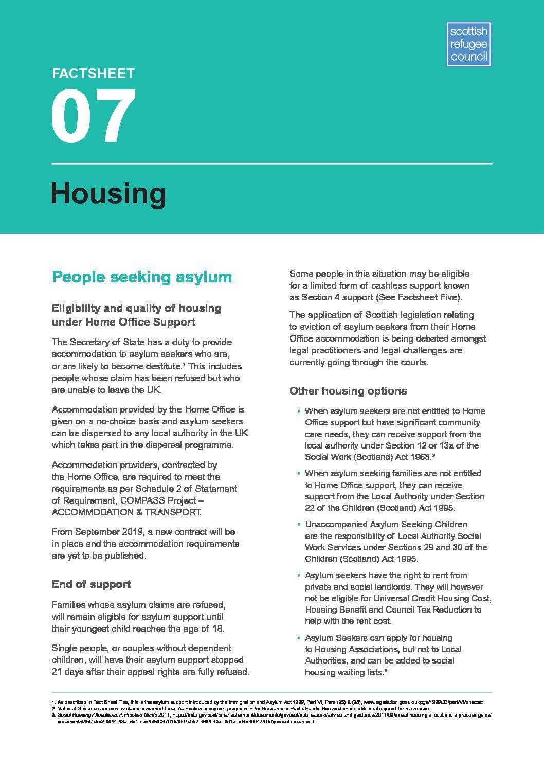 SRC_Factsheets_07-pdf