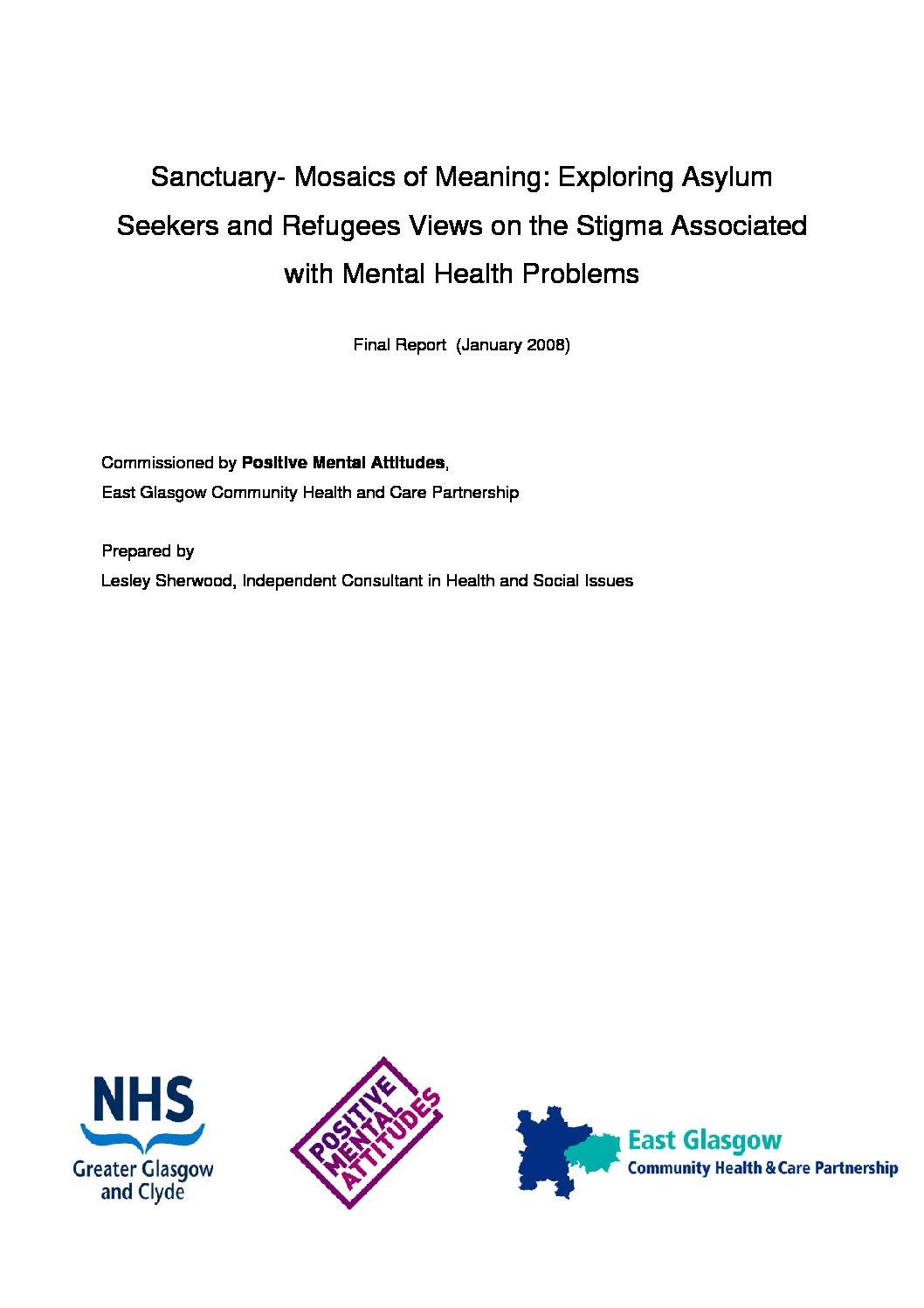 Sanctuary-Mosaics-of-Meaning-Exploring-Asylum-Seekers-and-Refugees-Views-on-the-Stigma-Associated-with-Mental-Health-Problems-pdf