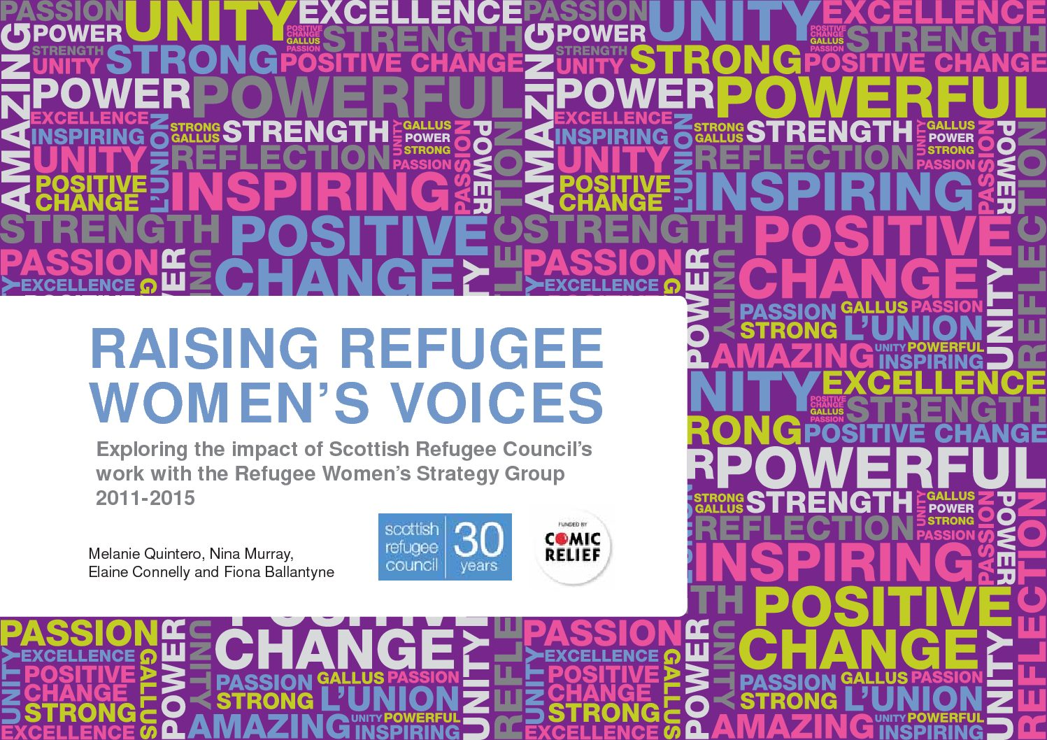 Scottish-Refugee-Council_s-Women_s-Project-Impact-Report-pdf