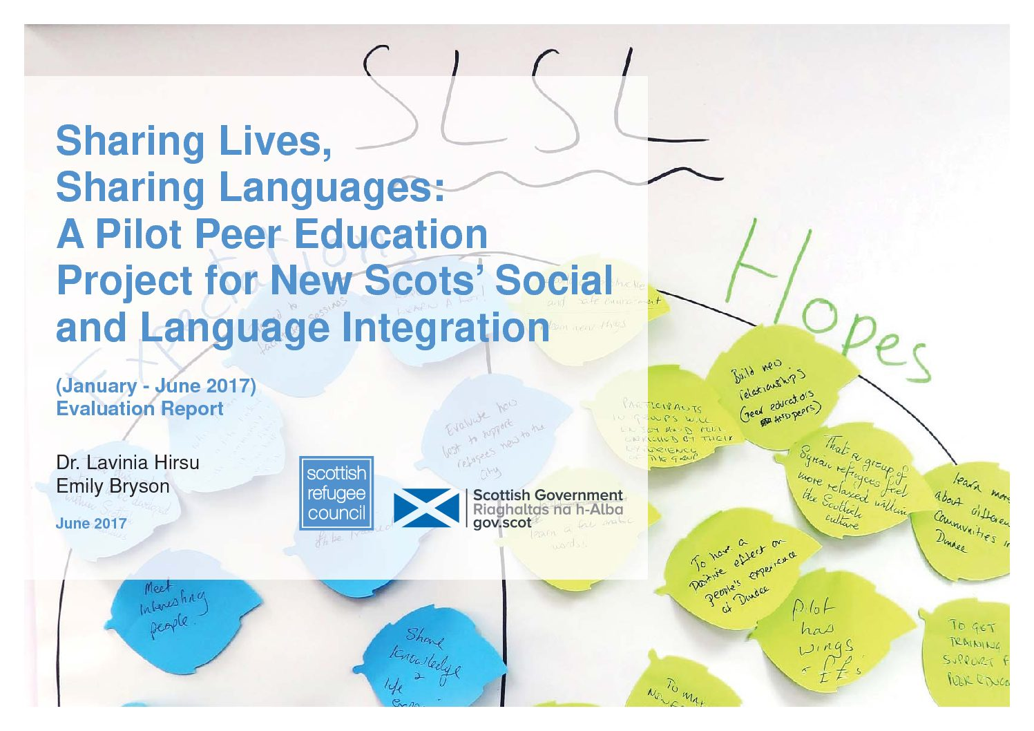 Sharing_Lives_Sharing__Languages_REPORT-pdf