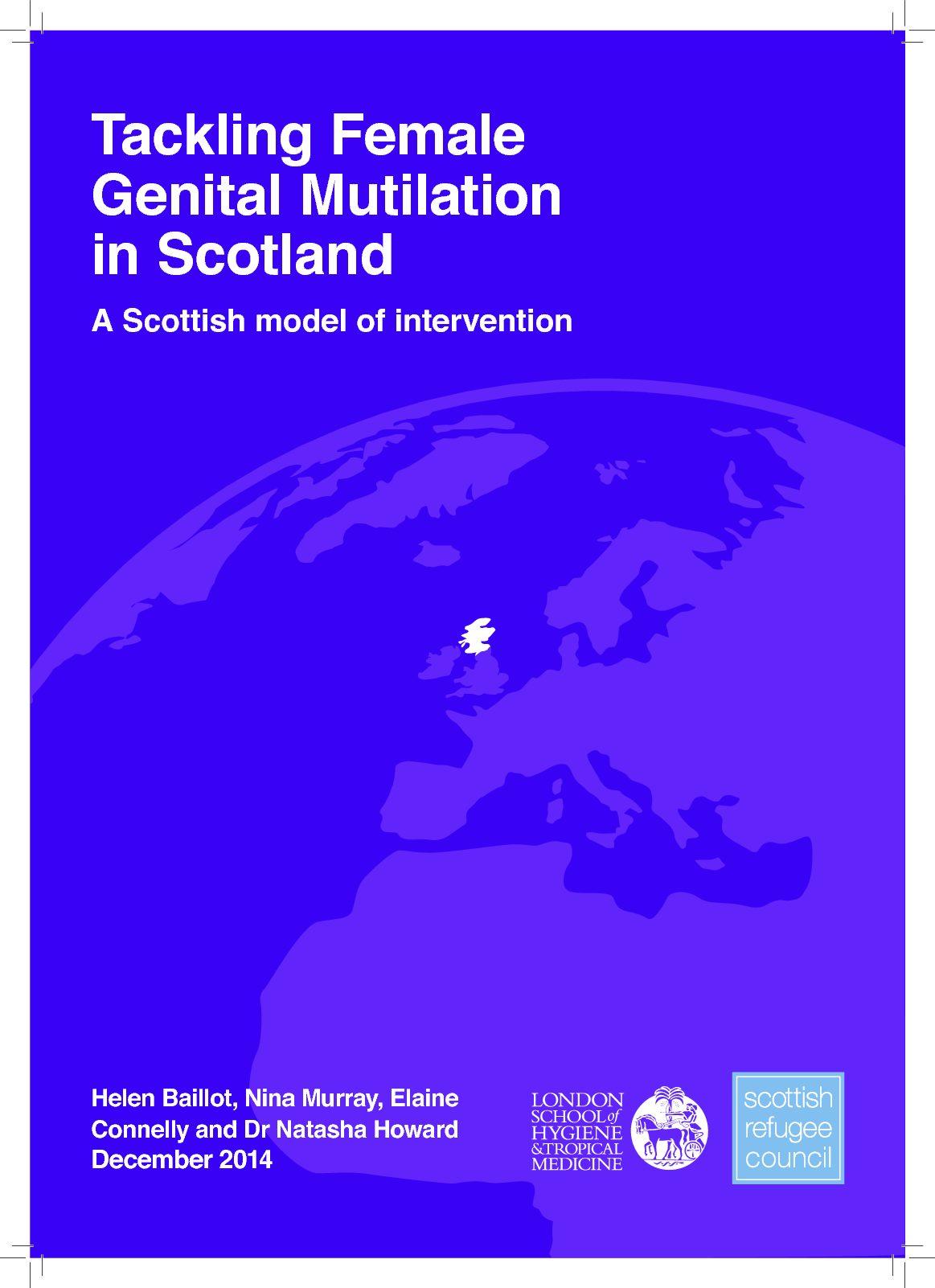 Tackling-Female-Genital-Mutilation-in-Scotland-A-Scottish-model-of-intervention-pdf