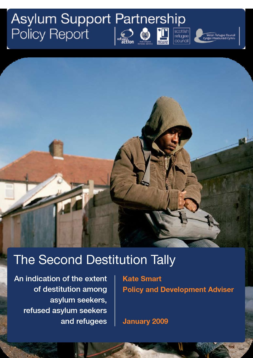 The-Second-Destitution-Tally-An-indication-of-the-extent-of-destitution-among-asylum-seekers-refused-asylum-seekers-and-refugees-pdf