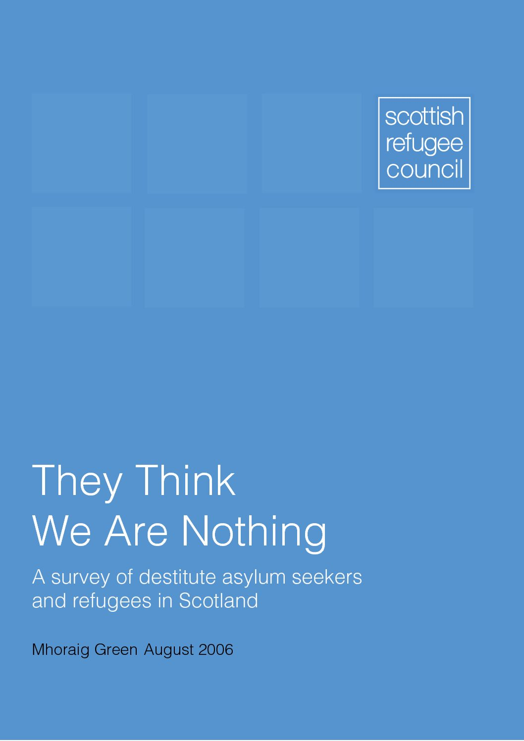 They-think-we-are-nothing-A-survey-of-destitute-asylum-seekers-and-refugees-in-Scotland-pdf