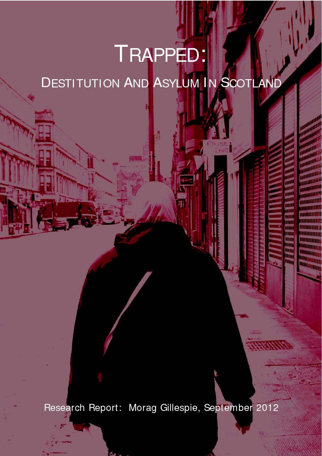 Trapped-Destitution-and-asylum-in-Scotland-PDF-pdf