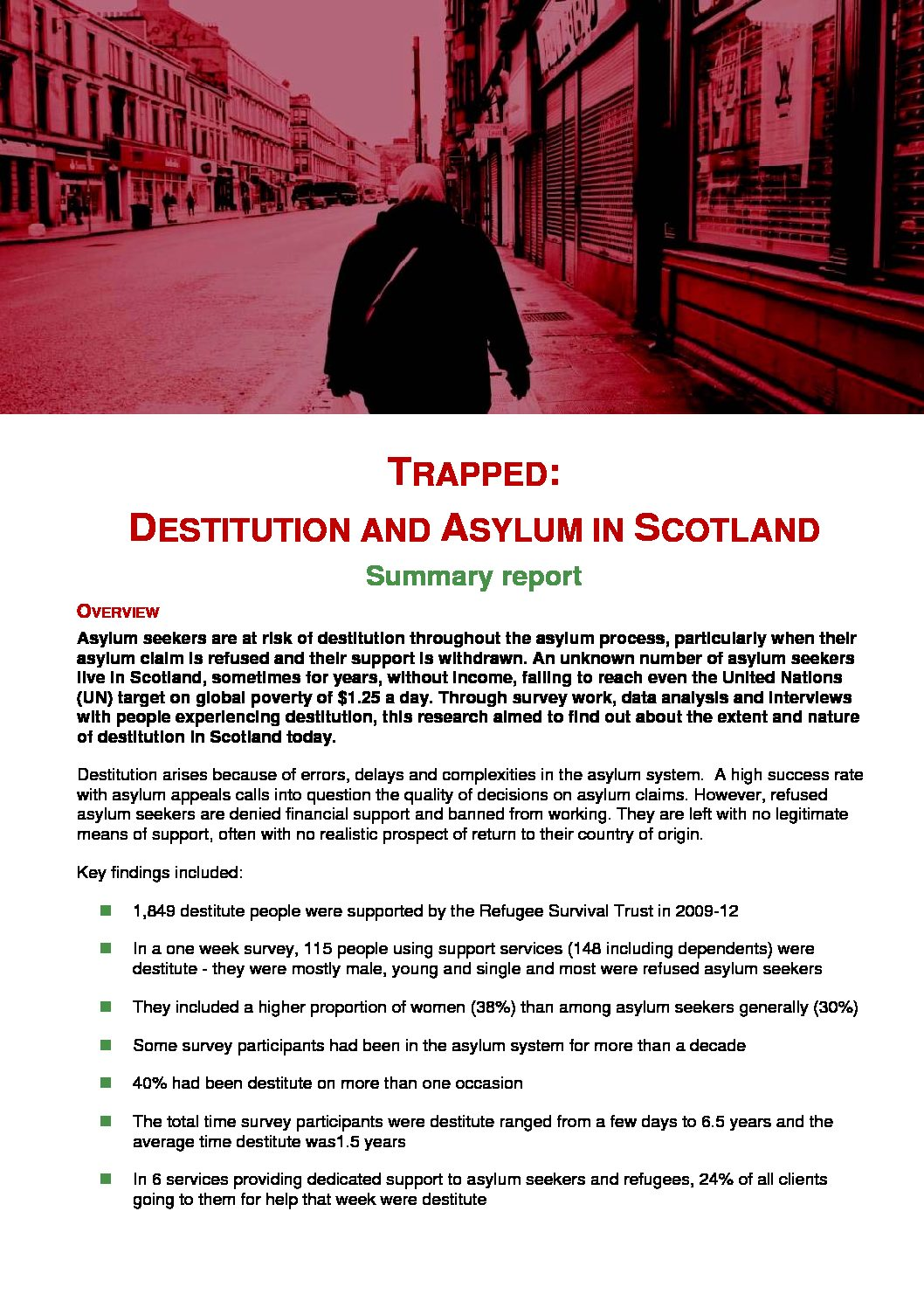 Trapped_-_destitution_and_asylum_summary-pdf