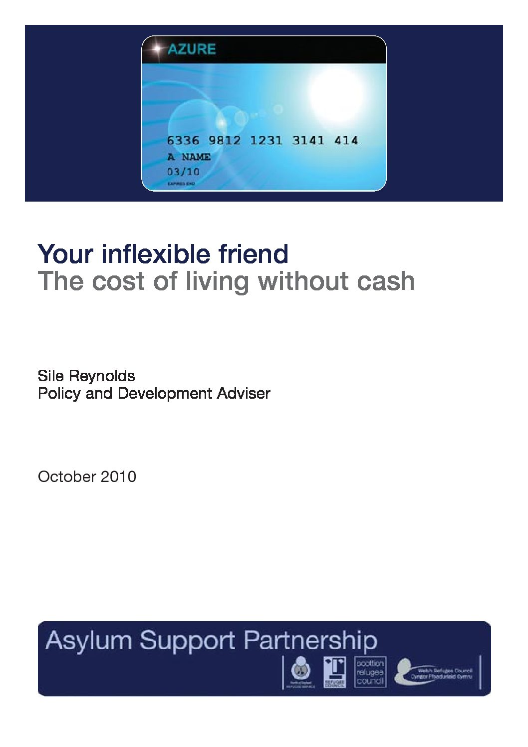 Your-inflexible-friend-the-cost-of-living-without-cash-pdf