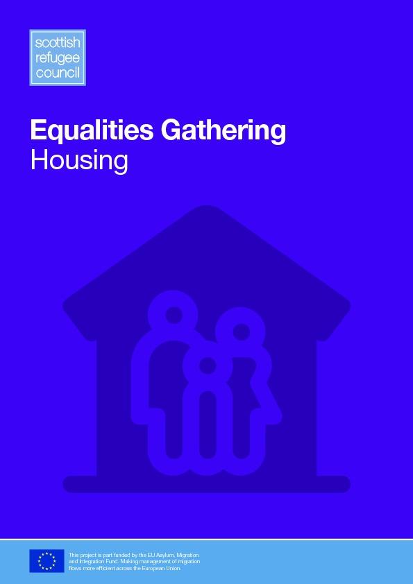 Housing gathering-thumbnail