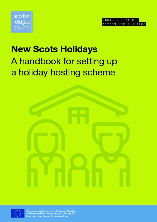Setting up a holiday hosting scheme 2020-thumbnail