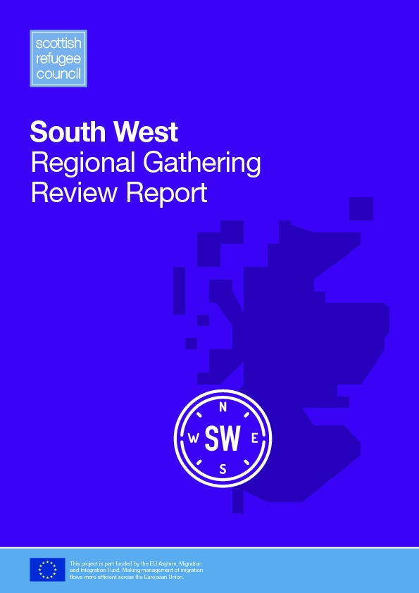 South West gathering-thumbnail