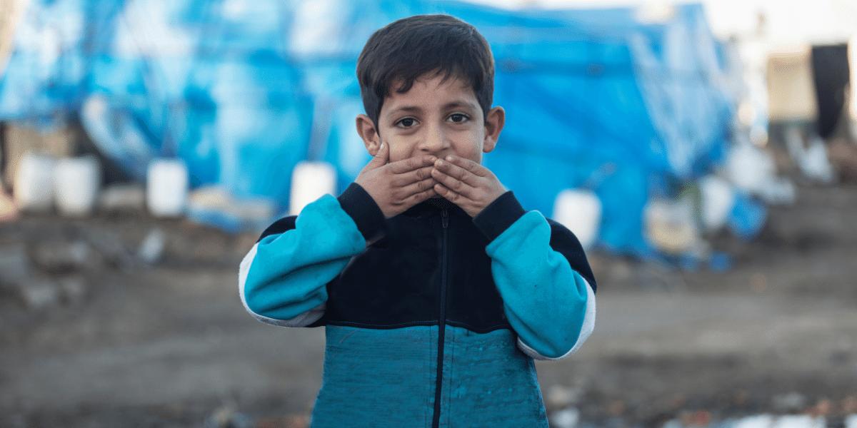 Afghan resettlement FAQs Img